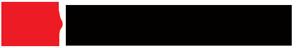 Saltimbanqui Logo
