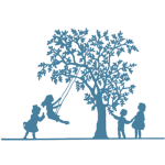 logo freeplay
