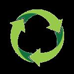 logo recicled