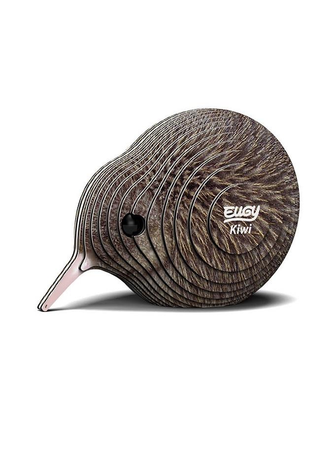 eugy kiwi