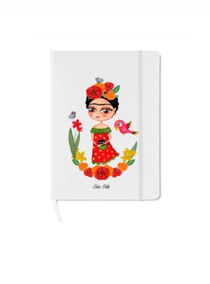cuaderno frida web 400x400 1