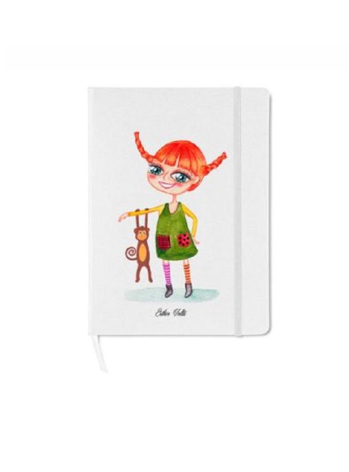 cuaderno pippi web 400x400 1