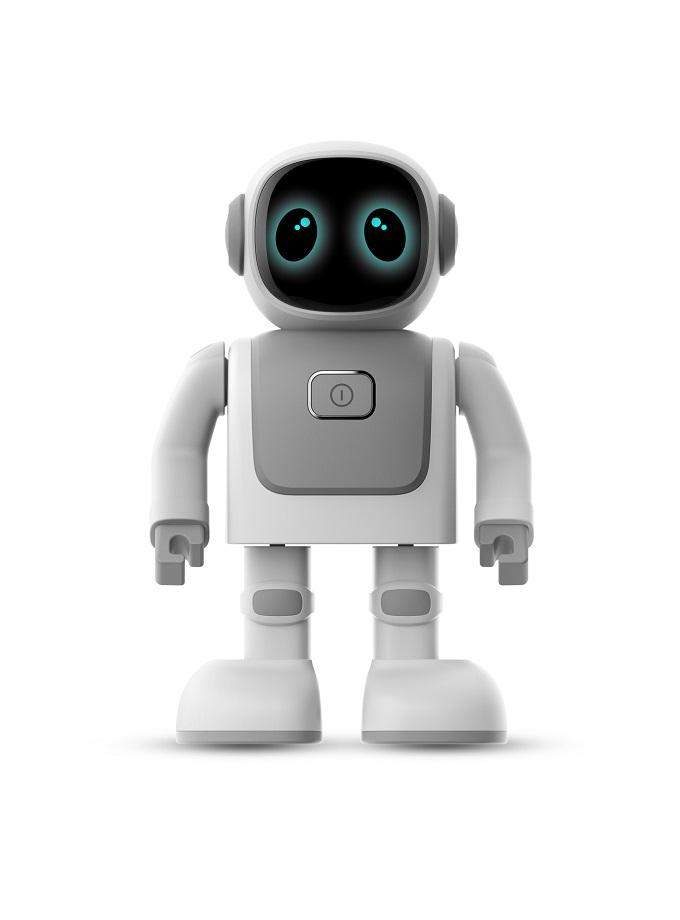 kidyrobot