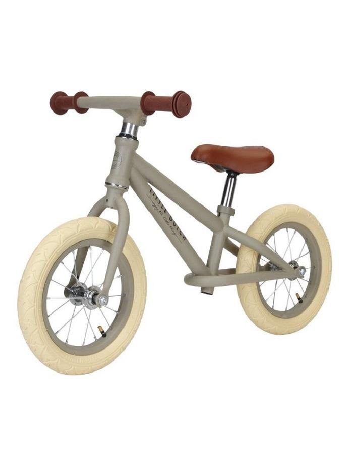 bicicleta equilibrio Little dutch saltimbanquikids